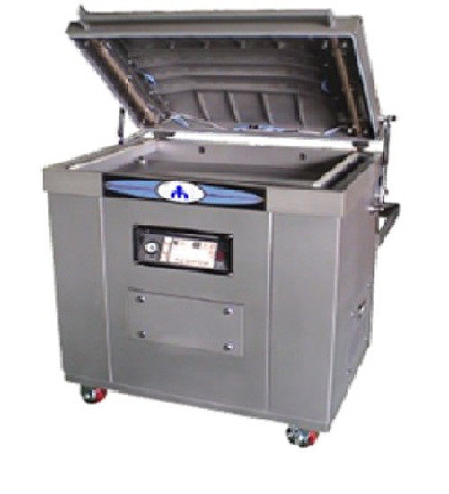 Vacuum Packing Machine 900×600×200㎜ Chamber