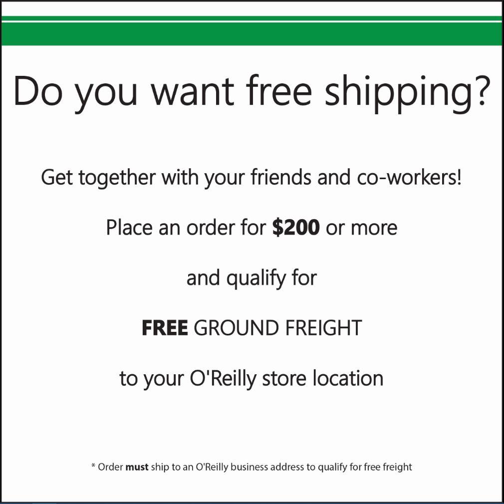 free-shipping-ad-final.jpg