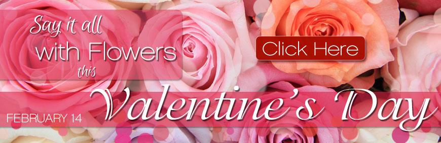 valentines-day-domori.jpg
