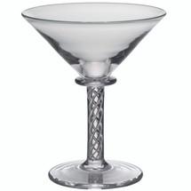 Stratton Martini Glass