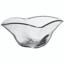 Woodbury Bowl Small