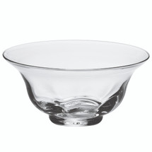 Shelburne Bowl Small