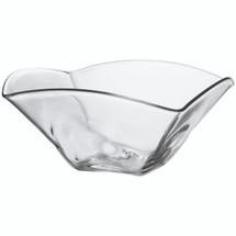 Woodbury Bowl Large