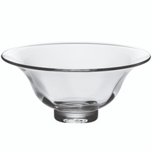 Shelburne Bowl Large