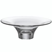 Hanover Bowl Medium