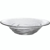 Thetford Bowl Large