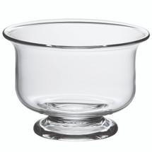 Revere Bowl Small
