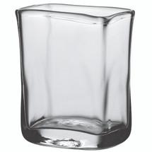 Weston Vase