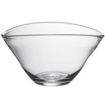 Barre Bowl Large