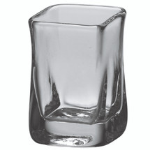 Woodbury Vase Petite