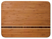 Martinique Cutting Board