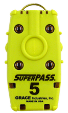 SuperPASS® 5