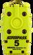SuperPASS® 5