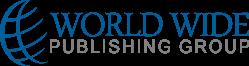 World  Wide Publishing Group