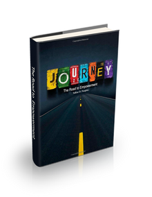 Journey: The Road to Empowerment