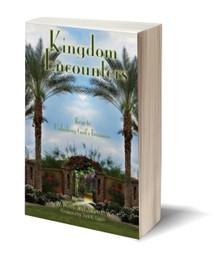 Kingdom Encounters (PB)