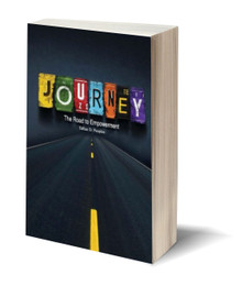 Journey: The Road to Empowerment (PB)