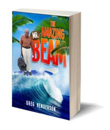 The Amazing Mr. Beam (PB)