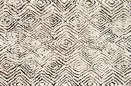 """9'-3"""" X 13' Polyester   Wool"""