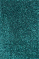 "9'-3"" X 13' Rugs 100% Polyester"