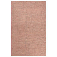 2' x 3' Area Rug Rectangle Pink Gray Paramount PAM01 Handmade Hand-Knotted Transitional