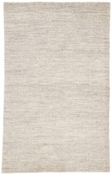 2' x 3' Area Rug Rectangle Beige Gray Cybil Beecher CYB02 Handmade Hand-Loomed Modern