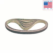 Geniune Eastman Sharpening Belts - BULK 500 per box