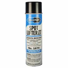 Albatross Chemical 1674 Spot Lifter Spray