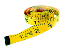 Reliable-Factory-Supply-Tape-Measure