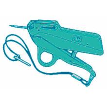 Reliable-Factory-Supply-Dennison-Mark-III-Swiftacher-Scissors-Grip-Fine