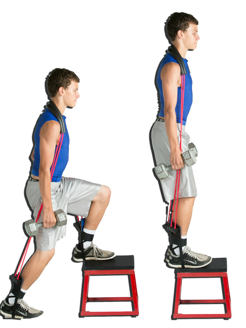 medicine ball workouts for basketball players pdf
