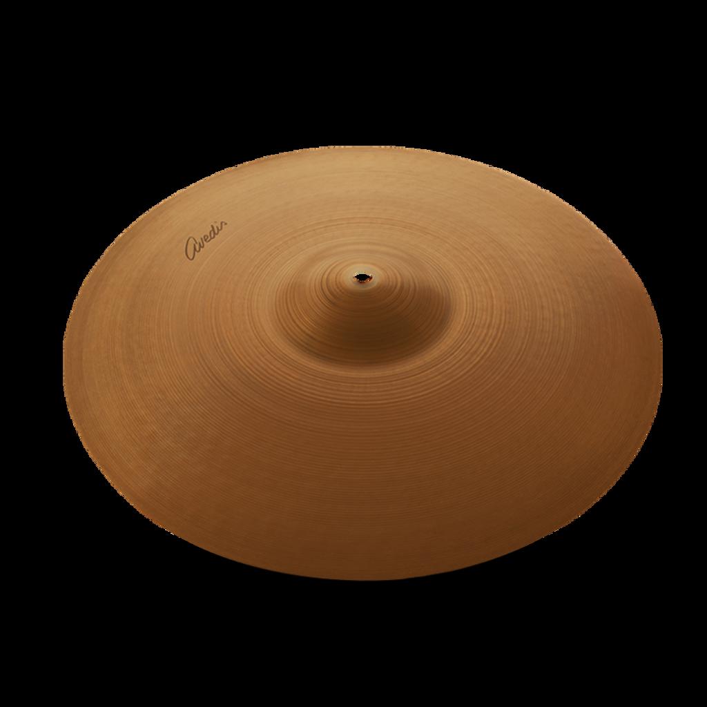 """ZILDJIAN AA18C 18"""" A Avedis Crash Cymbal"""