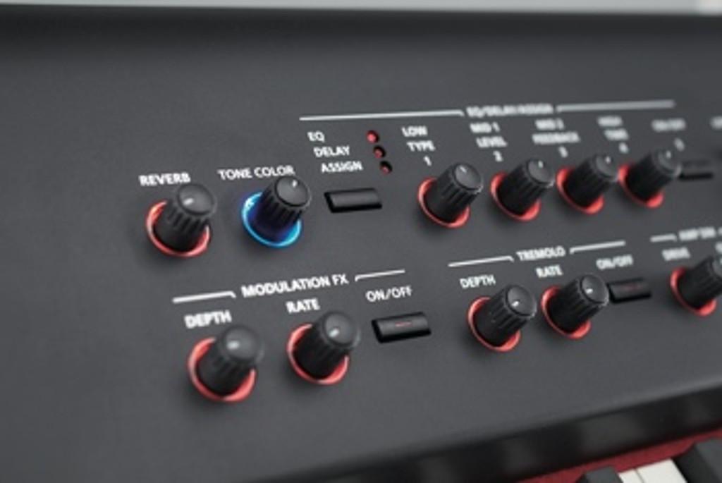 RD800 Roland Digital Piano