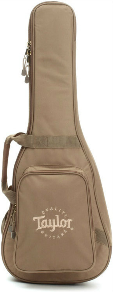 Taylor 114CE Included Gig Bag
