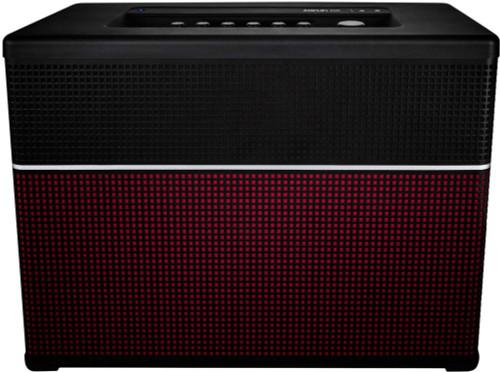 Line 6 AMPLIFI75 75 watt Stereo Full Range Guitar Amp