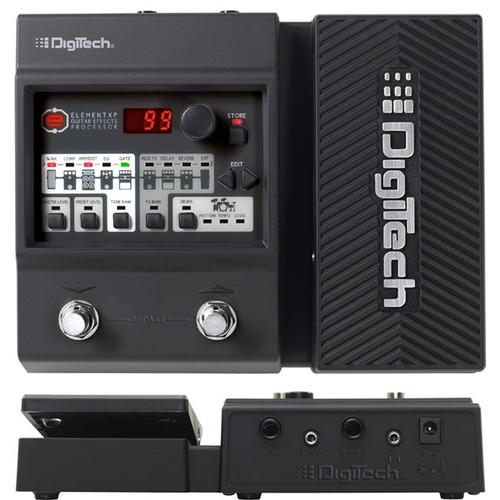 Digitech ELMTXP Element Multi - Effect