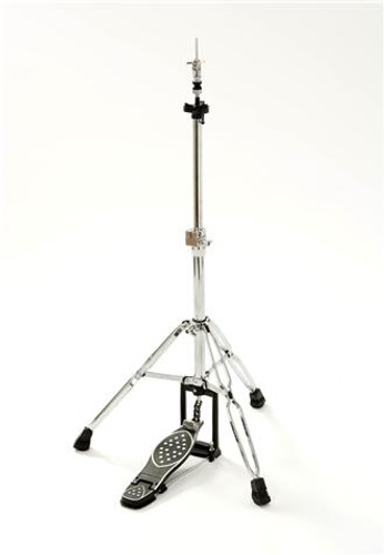 PERCUSSION PLUS 900H Hi-Hat Stand