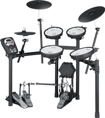 Roland TD11KV Electronic Drum Set