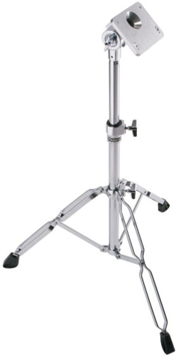 Roland PDS10 Stand for HPD/SPD/TD series
