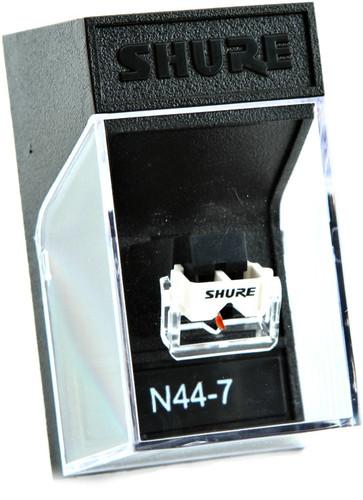 Shure N447