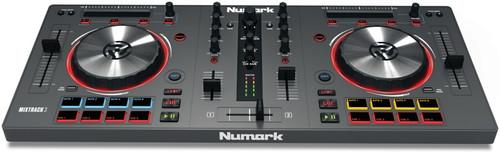 Numark MIXTRACK3 Mixtrack 3