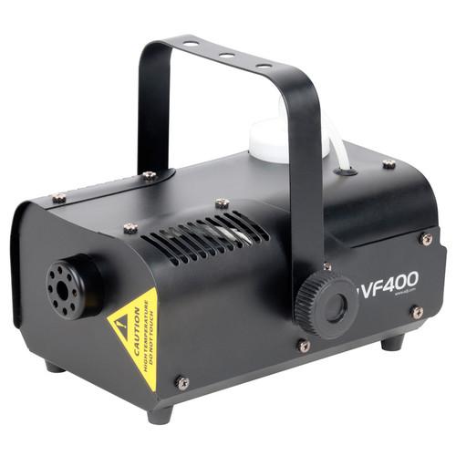 American DJ VF400 FOGGERS