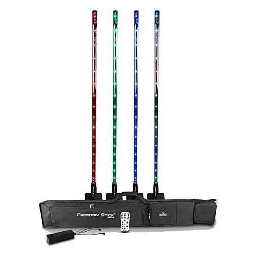 CHAUVET FSP Freedom Stick Pack