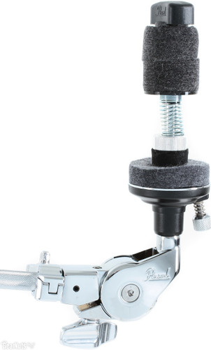 PEARL CLH930 Closed Hat w/ Boom Arm