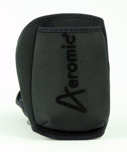 Aeromic PB2 Aerobics Pouch Belt