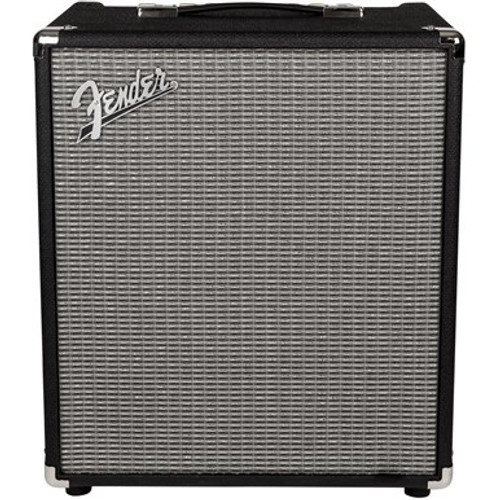 FENDER 2370400000 Rumble 100