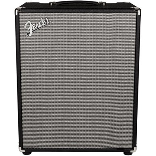 Fender Rumble 200