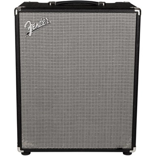 FENDER 2370600000 Rumble 500