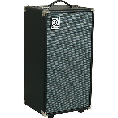 """Ampeg SVT210AV 2x10"""" 200-W Bass Cabinet"""