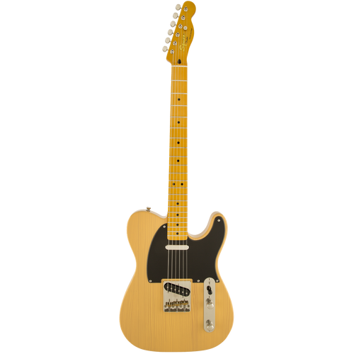 Squier Classic Vibe 50's Telecaster